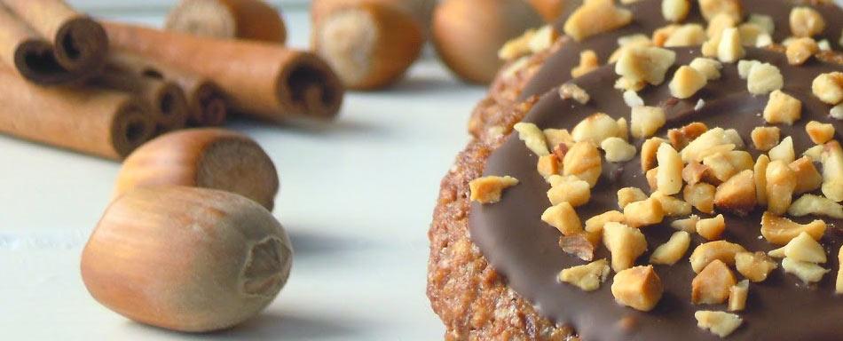 Ronchi del garda produce croccanti biscotti e grissini